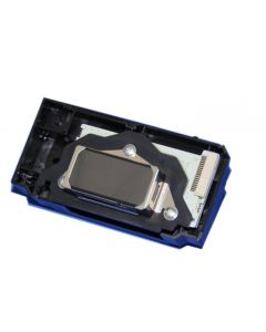 Epson 7600 / 9600 /2100/2200 Printhead--F138040