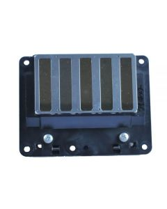 Epson 7700 / 9700 / 9910 / 7910 /7908/9908/7710/9710/ Printhead- F191110