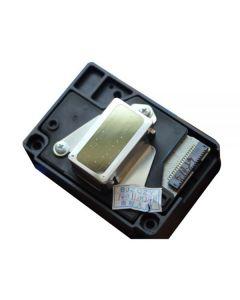 Epson C1100 Printhead-F185000