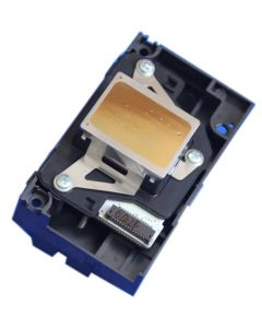 Epson F180000 printhead for R290/RX690/T50/L800/TX650