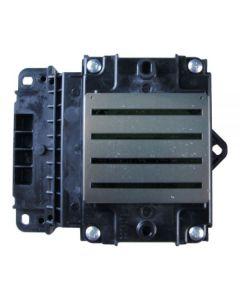 Epson WF-5113 Printhead F160210