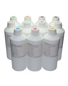 Heat Transfer Ink SCS 01