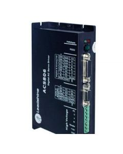 Printer Driver Leadshine ACS806