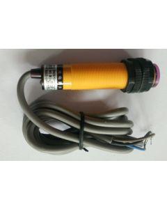 Media sensor(always closed) for zhongye printer etc