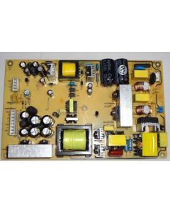 Micolor SJ1845 SJ1645 SJ1545 WJ1845 WJ1645  WJ1545 Power Supply Board
