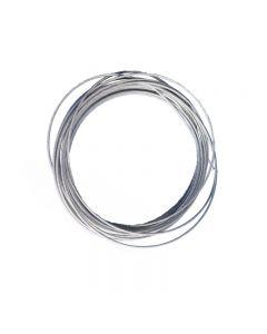 Micolor SJ1845 SJ1645 SJ1545 WJ1845 WJ1645  WJ1545 Steel Belt
