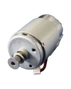 Motor de Epson Stylus Photo R1390 1400 1900 CR Motor-2112637