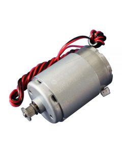 Motor de Epson Stylus Photo R270 R390 R260 T50 P50 A50 CR Motor-2110568