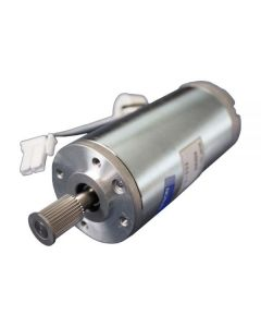 Motor de Epson Stylus Pro 7600  9600 CR Motor-2085249