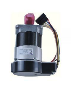Original Roland XF-640 Scan Motor - 6702049010