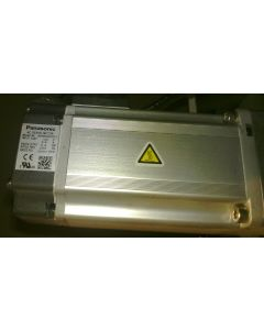 Printer Motor Panasonic MHMD042G1U