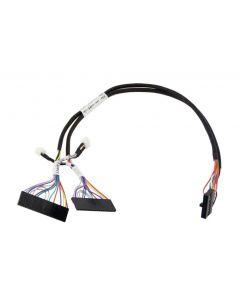 Cable de cabezal Spectra Polaris de Plotter Flora LJ320P