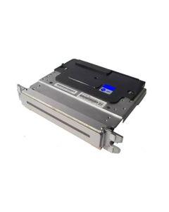 Seiko A508GS 12PL Printhead