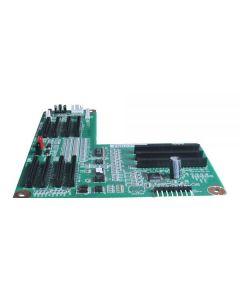 Tarjeta CR de Epson Stylus Pro GS6000 CR Board-2122765
