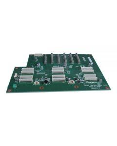 Tarjeta de Cabezales de Roland XC-540 XJ-640 XJ-740  W700311311