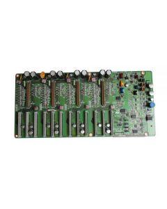 Tarjeta de Mimaki JV5 Slider Board--E105031