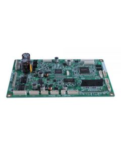 Tarjeta de Servo Motor de Roland RS-640 1000004994