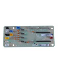 Tarjeta de Epson Stylus Pro 4880 4000 4400 4800 Right Junction Board(C511-SUB-B Board)