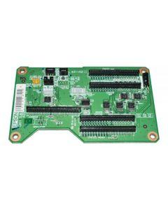 Tarjeta Epson Stylus Pro 7908 7890 7910 9910 9890 9908 9900 7700 7710 9710 9700 Carriage Board-2128961
