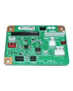 Tarjeta Epson Stylus Pro 7910 Left Junction Board-2119912
