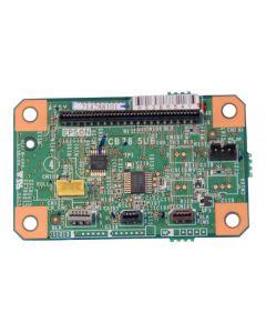 Tarjeta Epson SureColor S30680 CR Board - 2142881