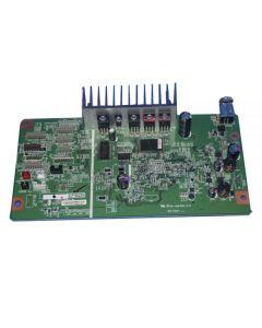 Tarjeta Principal Original Epson L1800 Mainboard
