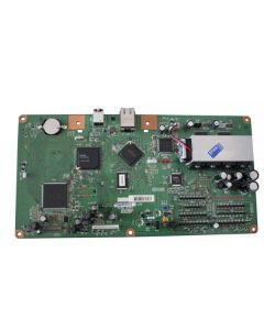 Tarjeta Principal de Epson Stylus Pro 4450 Mainboard 2131669