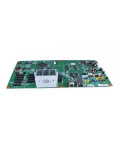 Tarjeta Principal Epson Stylus Pro 3880 Main Board