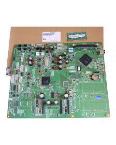 Tarjeta Principal Epson SureColor F7080 F7070 Mainboard - 2150649