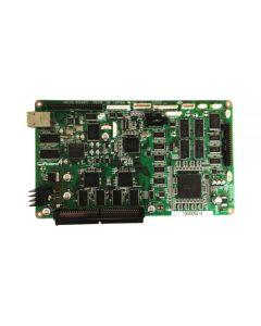 Tarjeta Principal Roland XJ-740 6702029000