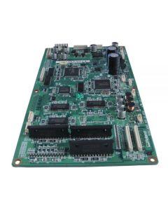 Tarjeta Servo de Roland XJ-640  XJ-740 6700731000
