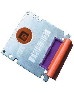 Xaar128/80W(Purple) Printheads