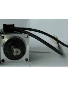 Printer motor Fuji GYS201DC2-T2C for printer of Zhongye Gongzheng Infiniti Flora etc