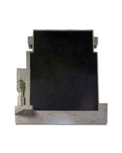 Cabeça de Impressão Konica KM512 LH 42PL UV