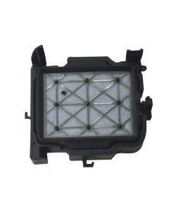 Cap para Impressora Mutoh VJ1618 1604 1204 1300 900C