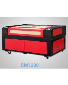 CM1290 laser Engraver