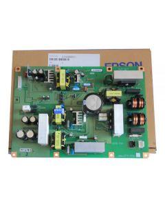 Energia Epson SureColor B7080 Power Board - 2142888