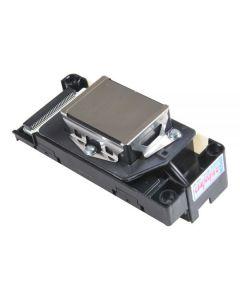 Cabeça de Impressão de Epson 4800 /7450/ 7400 / 7800 / 9400 / 9800 e Mutoh900C (DX5)- F160010  basa agua