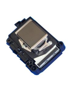 Cabeça de Impressão EPSON F177000 para plotter da Epson Pro 3800 / 3850/3800C