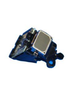 Cabeça de Impressão Epson 1520K  Preto (DX2)