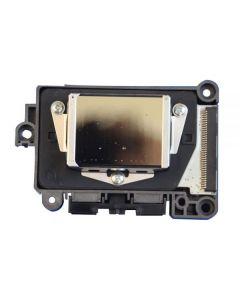 Cabeça Epson DX7 Original e Duas vezes bloqueado para Epson PRO R3000/PR03890/3880 - F196010 version nova