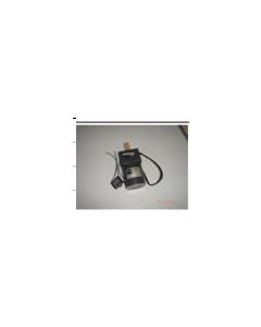 Motor de Materiais 3RK15GNC-3GN180K para Plotter Impressora Galaxy