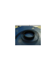 Raster 180(15*3400)  para impressora Galaxy
