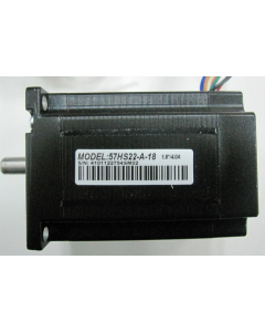 Step Motor 57HS22-A-18 para impressora Galaxy
