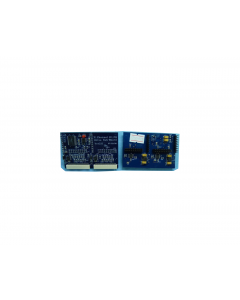 Placa Adaptador 2 canal SII PH Drive Board Ver2.0 para impressora Infiniti
