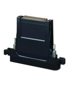 Cabeça de Impressão KONICA 1024i MAE 13PL