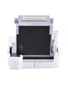 Cabeça de Impressão Konica KM512 MH 14PL UV