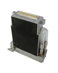 Cabeça de Impressão Konica KM512 MN 14PL