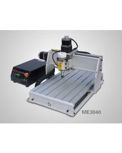 ME3040 Desktop cnc router