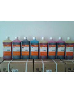 Tinta à base de água Micolor para Cabeça Epson DX5 DX7 etc
